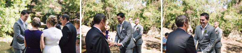 Katie & Martin Lithgow Wedding_0032.jpg