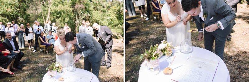 Katie & Martin Lithgow Wedding_0033.jpg
