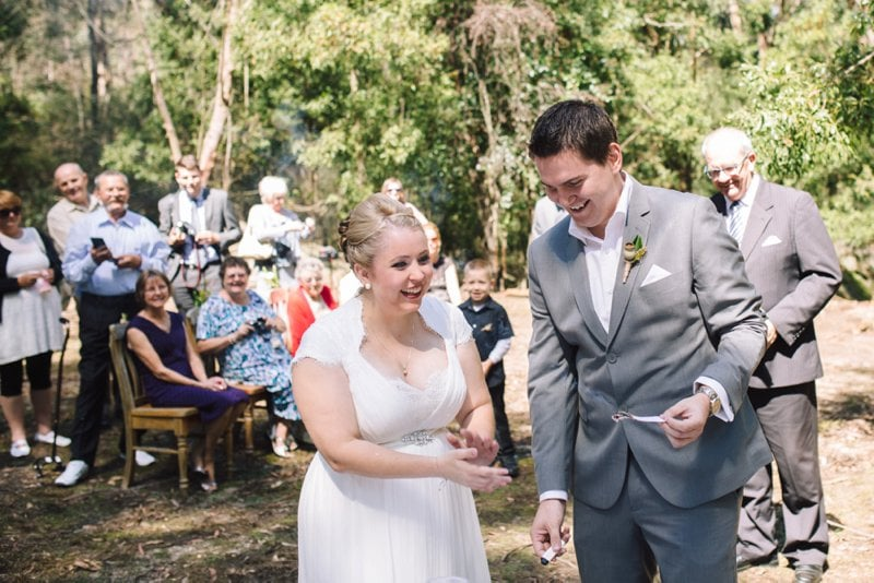 Katie & Martin Lithgow Wedding_0034.jpg