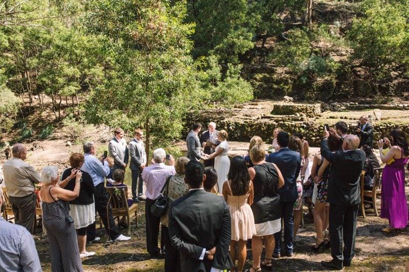 Katie & Martin Lithgow Wedding_0035.jpg