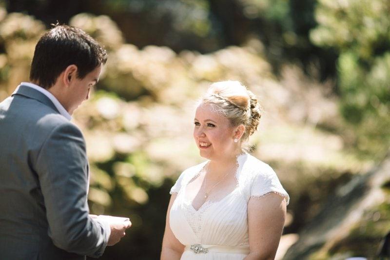 Katie & Martin Lithgow Wedding_0036.jpg