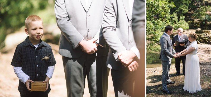 Katie & Martin Lithgow Wedding_0038.jpg