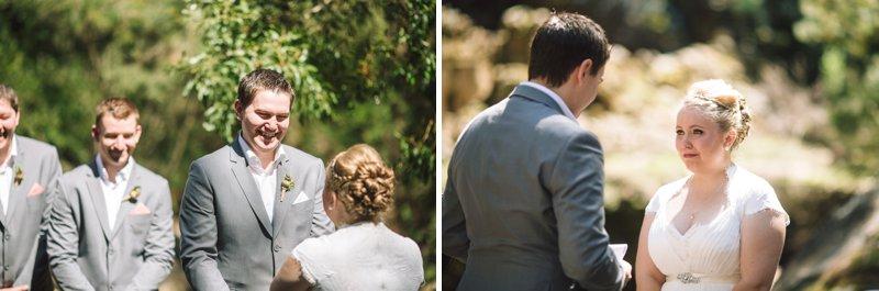 Katie & Martin Lithgow Wedding_0039.jpg