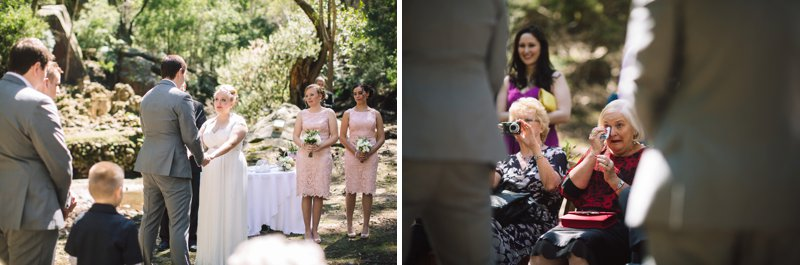 Katie & Martin Lithgow Wedding_0040.jpg