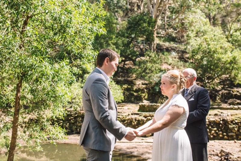 Katie & Martin Lithgow Wedding_0041.jpg