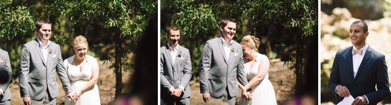 Katie & Martin Lithgow Wedding_0042.jpg