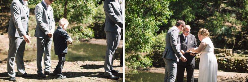Katie & Martin Lithgow Wedding_0043.jpg