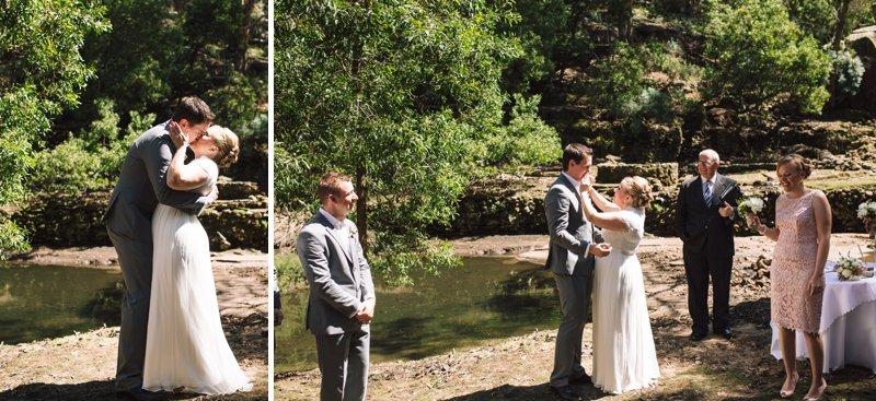 Katie & Martin Lithgow Wedding_0045.jpg