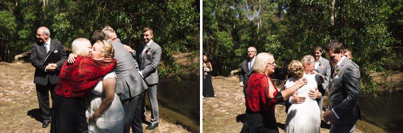 Katie & Martin Lithgow Wedding_0046.jpg