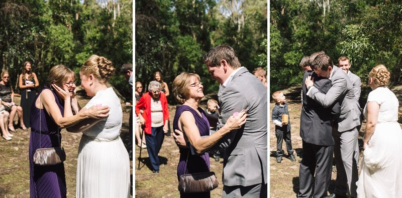 Katie & Martin Lithgow Wedding_0047.jpg