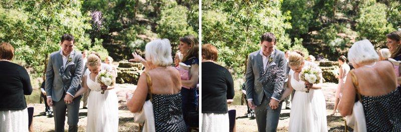 Katie & Martin Lithgow Wedding_0049.jpg