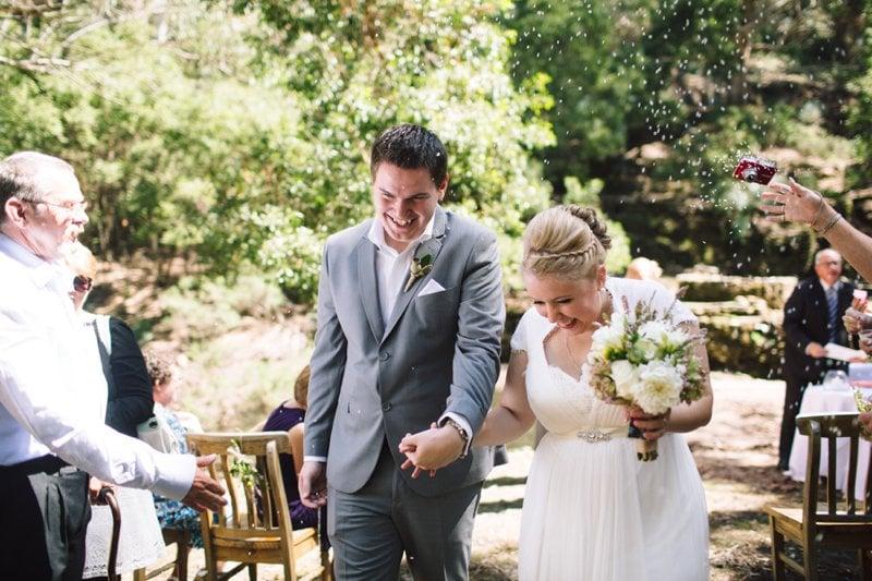 Katie & Martin Lithgow Wedding_0051.jpg