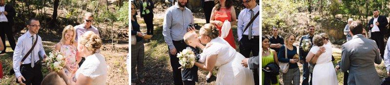 Katie & Martin Lithgow Wedding_0052.jpg