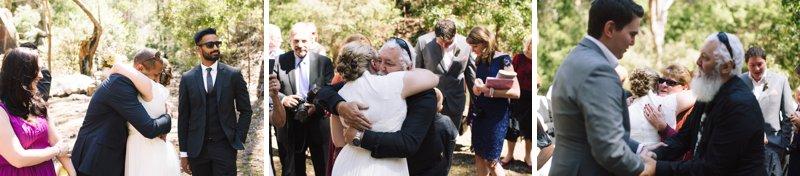 Katie & Martin Lithgow Wedding_0053.jpg