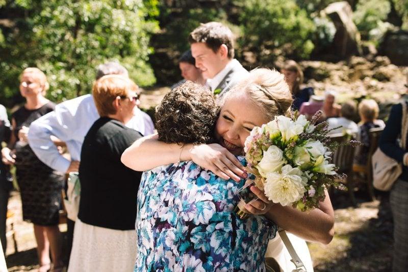 Katie & Martin Lithgow Wedding_0054.jpg