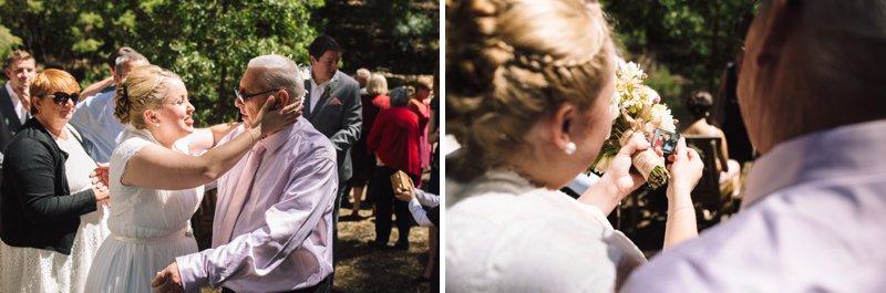 Katie & Martin Lithgow Wedding_0055.jpg