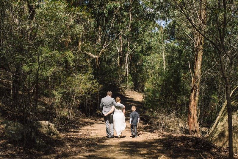Katie & Martin Lithgow Wedding_0056.jpg
