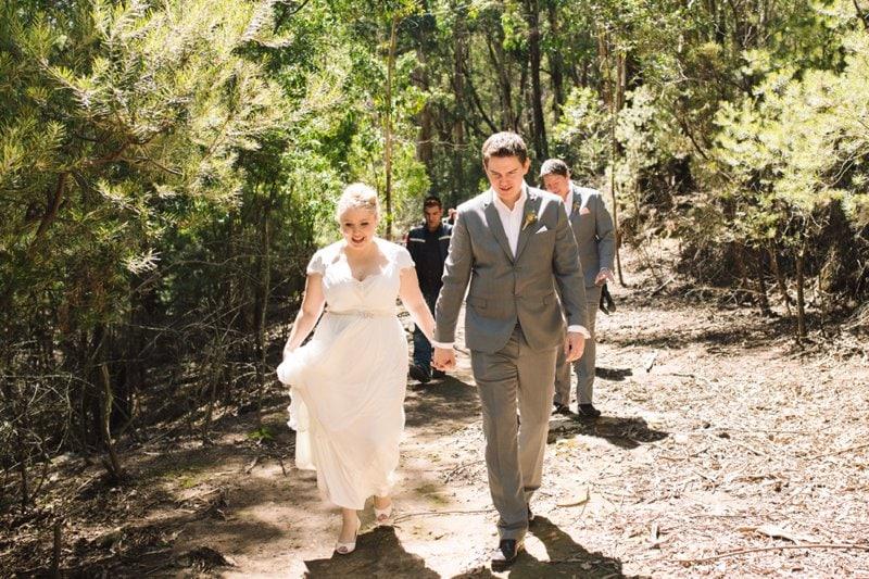 Katie & Martin Lithgow Wedding_0058.jpg