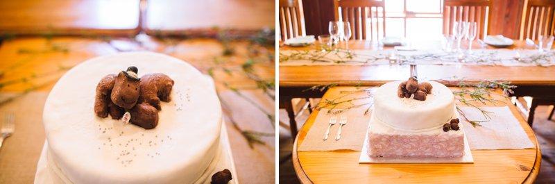 Katie & Martin Lithgow Wedding_0060.jpg