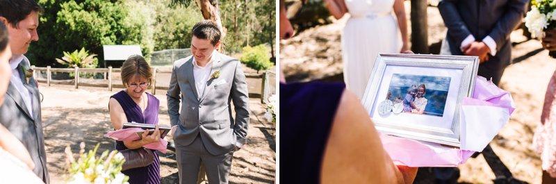 Katie & Martin Lithgow Wedding_0062.jpg
