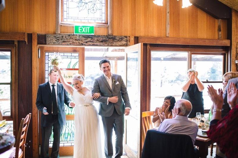 Katie & Martin Lithgow Wedding_0066.jpg