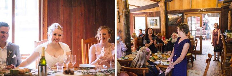 Katie & Martin Lithgow Wedding_0067.jpg