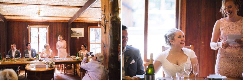 Katie & Martin Lithgow Wedding_0068.jpg