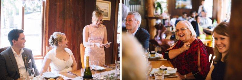Katie & Martin Lithgow Wedding_0069.jpg