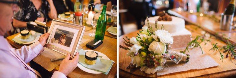 Katie & Martin Lithgow Wedding_0073.jpg