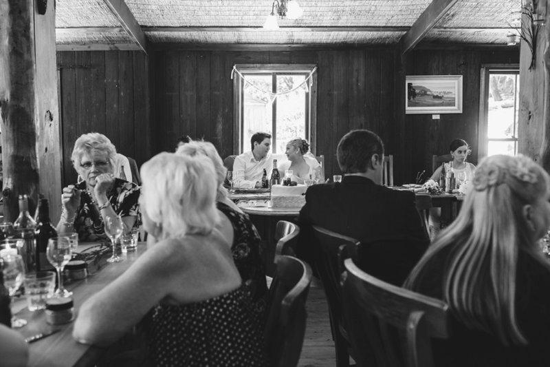 Katie & Martin Lithgow Wedding_0081.jpg