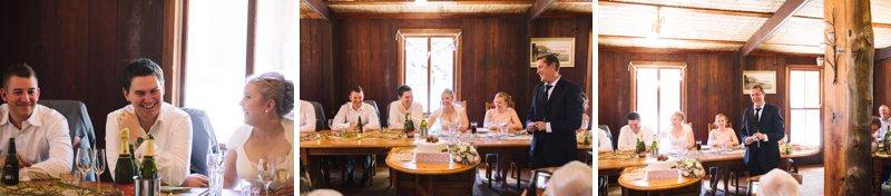 Katie & Martin Lithgow Wedding_0084.jpg