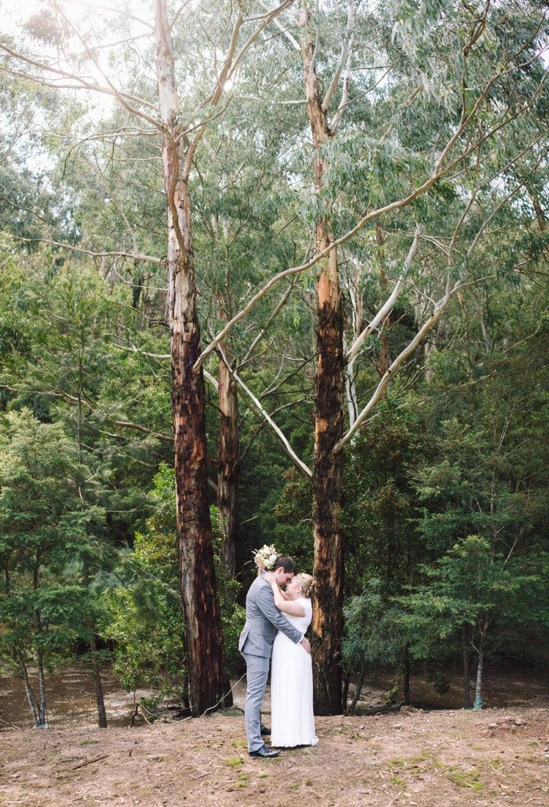 Katie & Martin Lithgow Wedding_0085.jpg