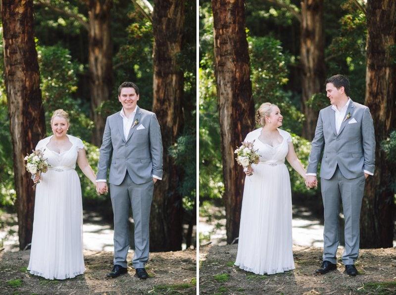 Katie & Martin Lithgow Wedding_0086.jpg