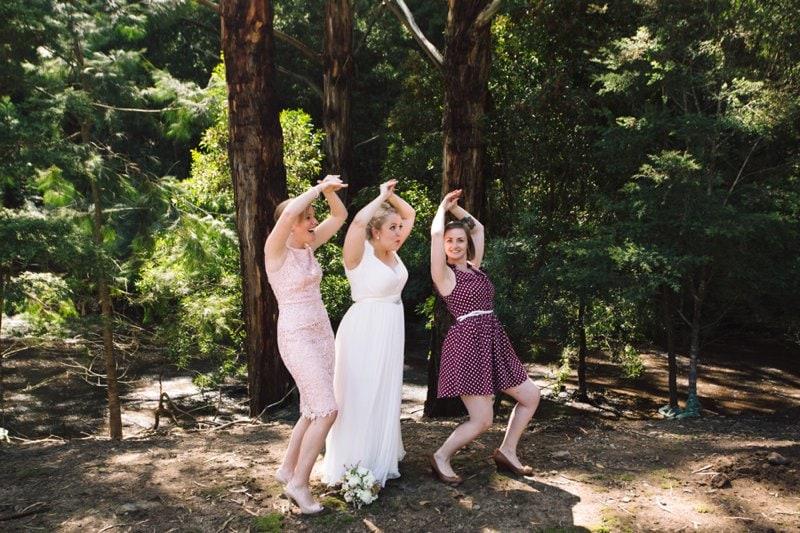 Katie & Martin Lithgow Wedding_0089.jpg