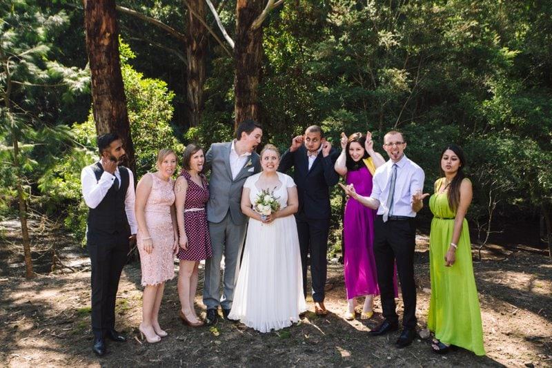 Katie & Martin Lithgow Wedding_0090.jpg
