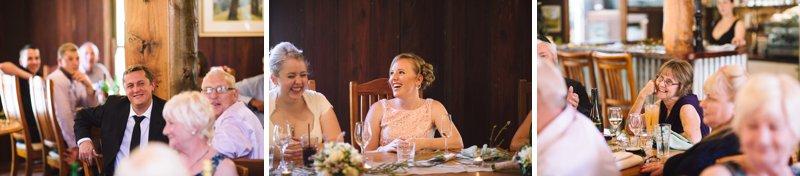 Katie & Martin Lithgow Wedding_0091.jpg