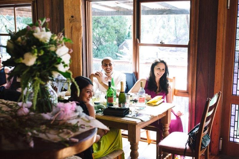 Katie & Martin Lithgow Wedding_0092.jpg
