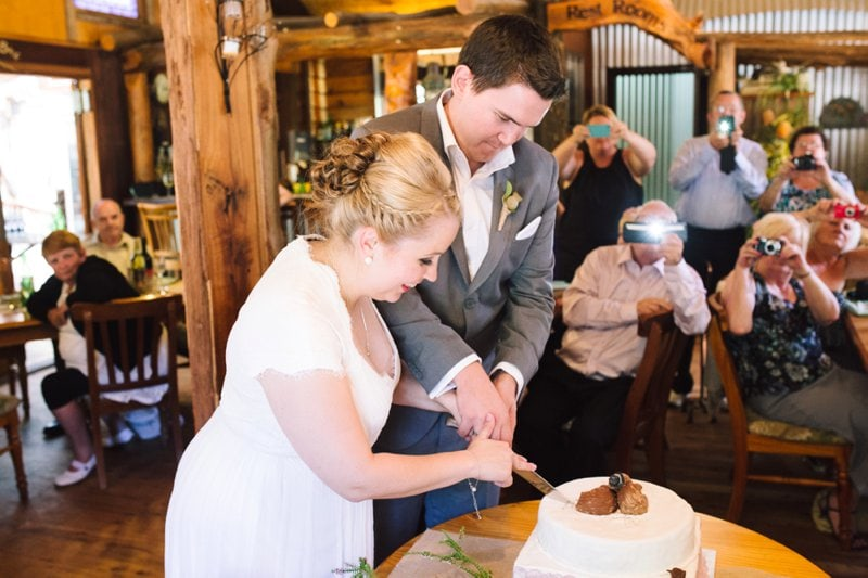 Katie & Martin Lithgow Wedding_0093.jpg
