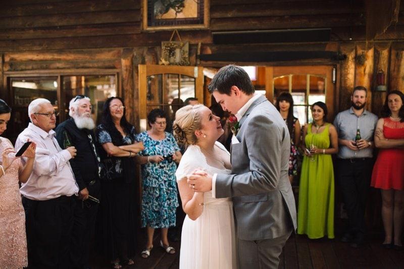 Katie & Martin Lithgow Wedding_0094.jpg