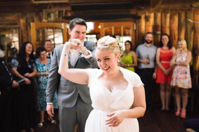 Katie & Martin Lithgow Wedding_0095.jpg
