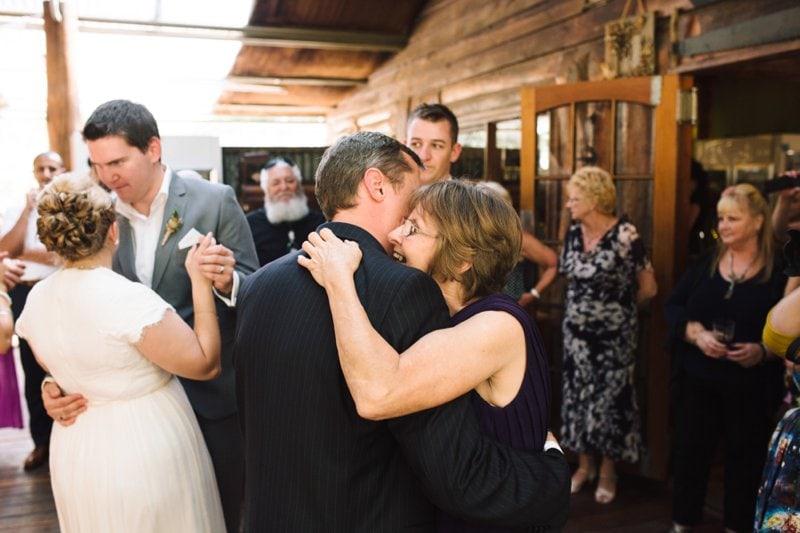 Katie & Martin Lithgow Wedding_0096.jpg