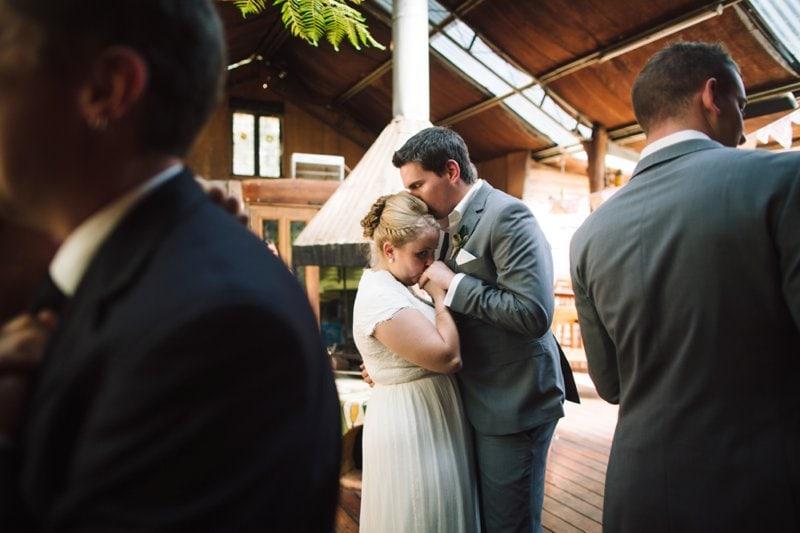 Katie & Martin Lithgow Wedding_0097.jpg