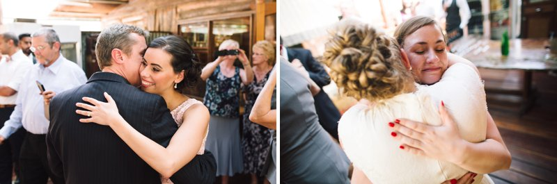 Katie & Martin Lithgow Wedding_0100.jpg