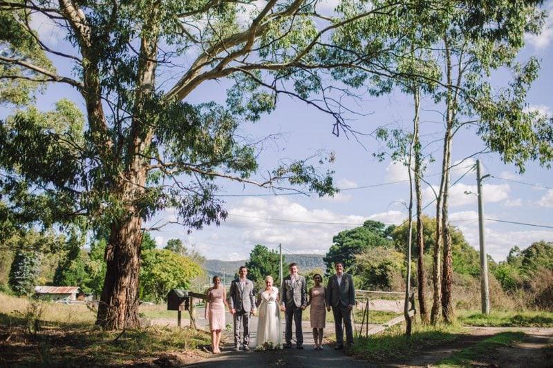Katie & Martin Lithgow Wedding_0107.jpg