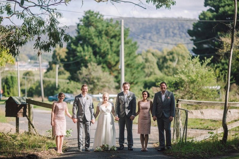 Katie & Martin Lithgow Wedding_0108.jpg