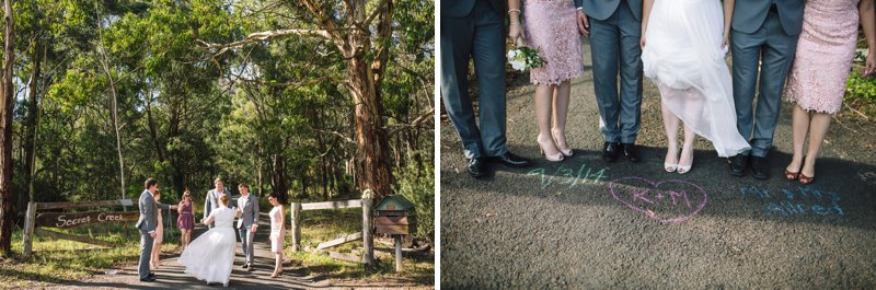 Katie & Martin Lithgow Wedding_0110.jpg