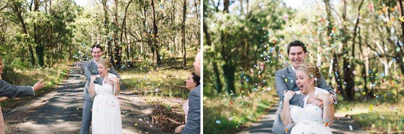Katie & Martin Lithgow Wedding_0112.jpg