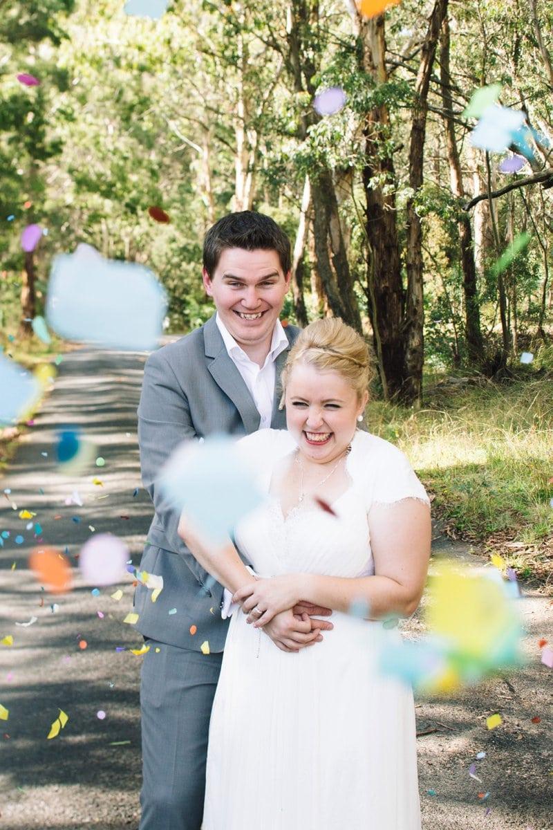 Katie & Martin Lithgow Wedding_0113.jpg
