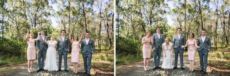 Katie & Martin Lithgow Wedding_0114.jpg