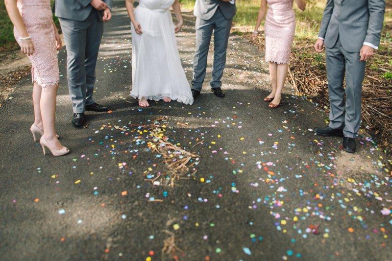 Katie & Martin Lithgow Wedding_0115.jpg